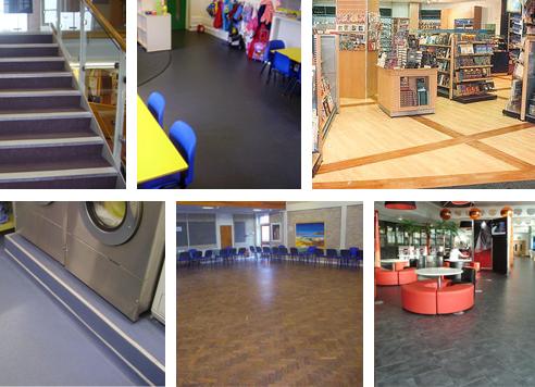 Marley Floors And Waterproofing Carpet Vidalondon